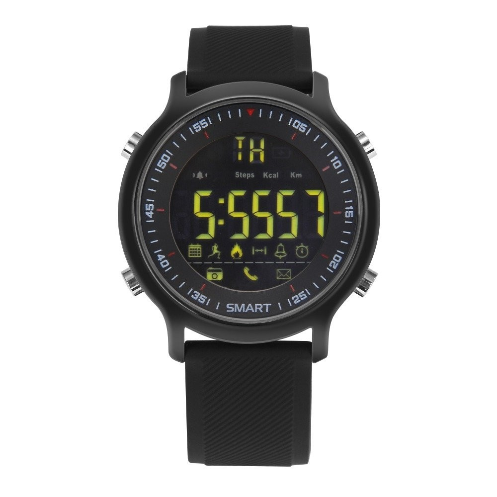 Ex18 Smart Watch (8)