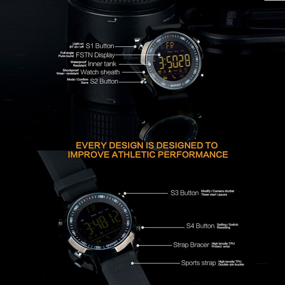 Ex18 Smart Watch (9)