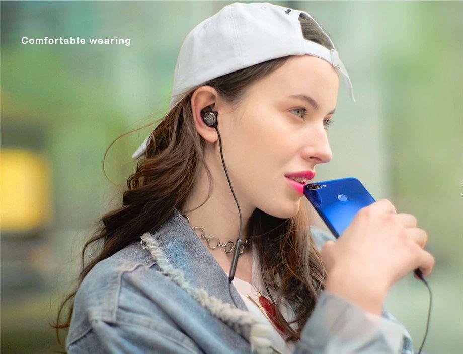 Huawei Honor Am16 Earphone (10)