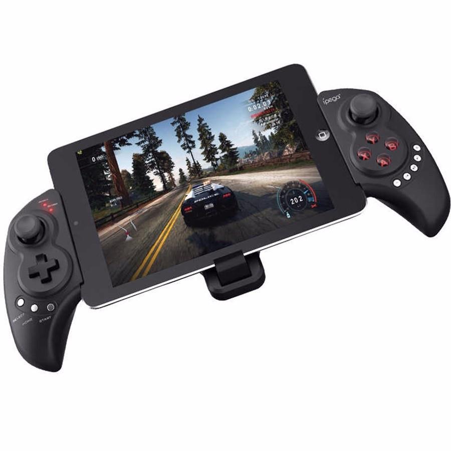 Ipega Pg 9023 Practical Stretch Bluetooth Game Controller Gamepad (1)