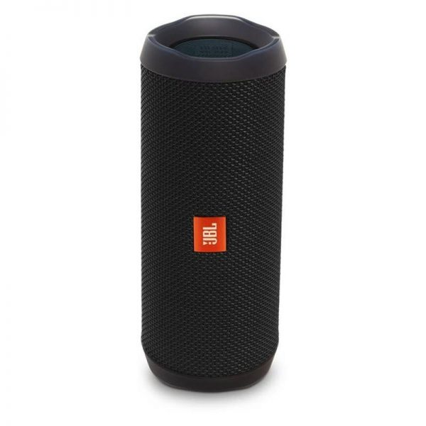 Jbl Flip 4 Bluetooth Portable Stereo Speaker (2)