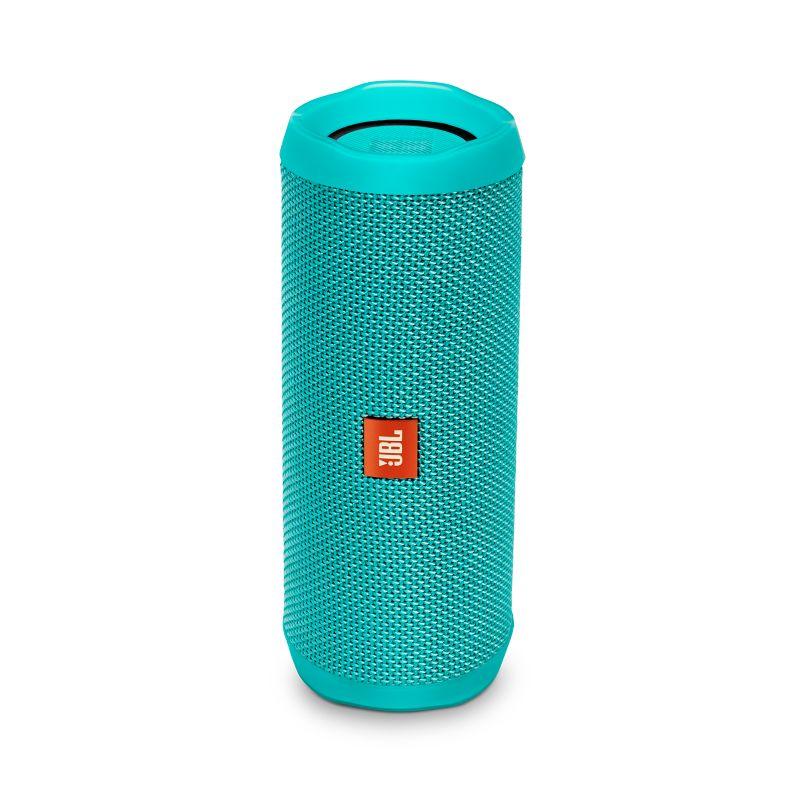 Jbl Flip 4 Bluetooth Portable Stereo Speaker (4)