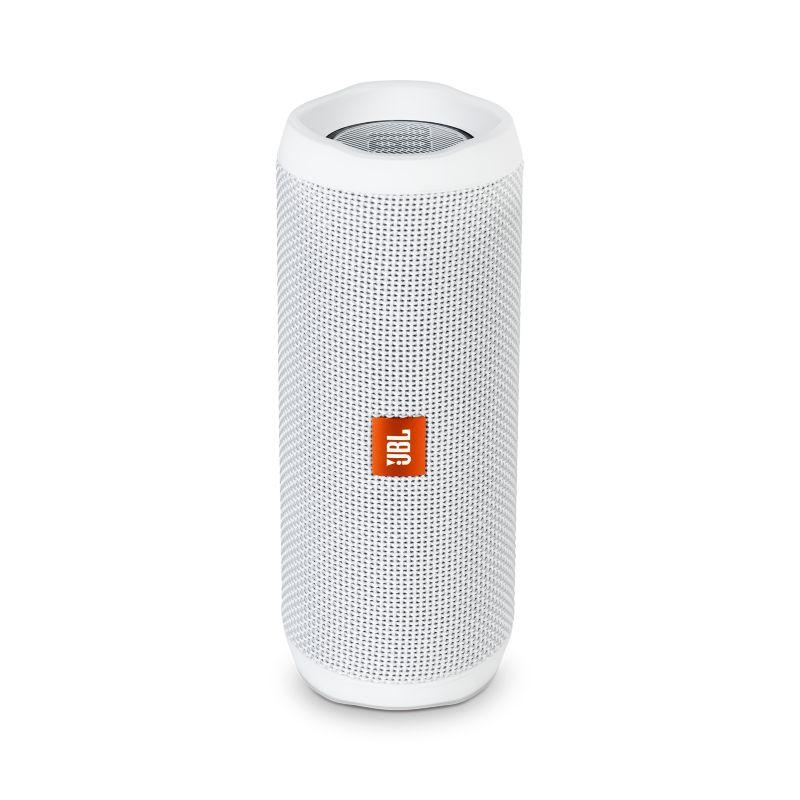Jbl Flip 4 Bluetooth Portable Stereo Speaker (5)