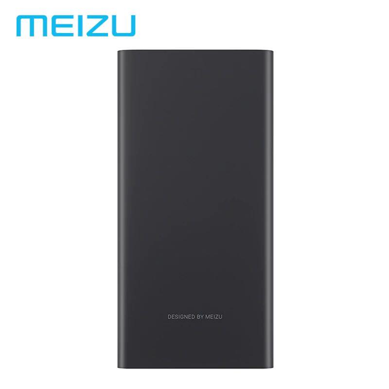 Meizu 10000mah Power Bank 3 (4)