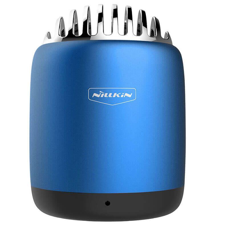 Nillkin Bullet Mini Wireless Speaker (1)
