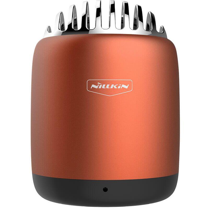 Nillkin Bullet Mini Wireless Speaker (10)