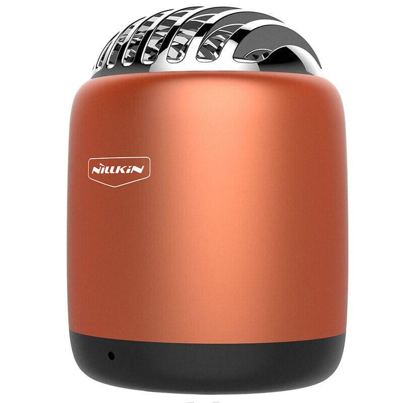 Nillkin Bullet Mini Wireless Speaker (11)