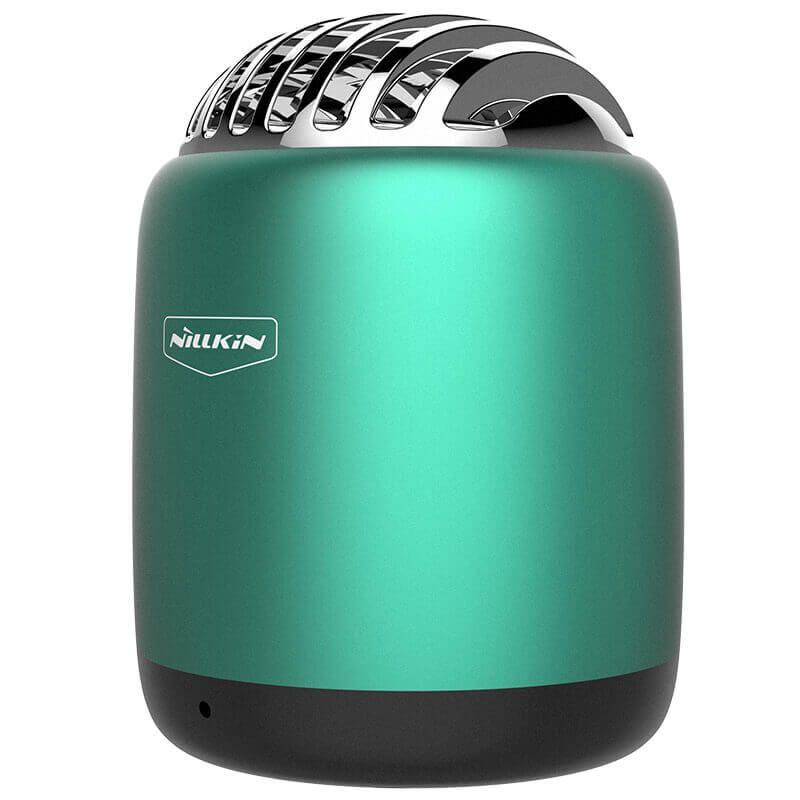 Nillkin Bullet Mini Wireless Speaker (13)