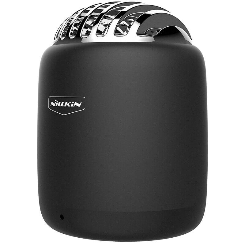 Nillkin Bullet Mini Wireless Speaker (16)
