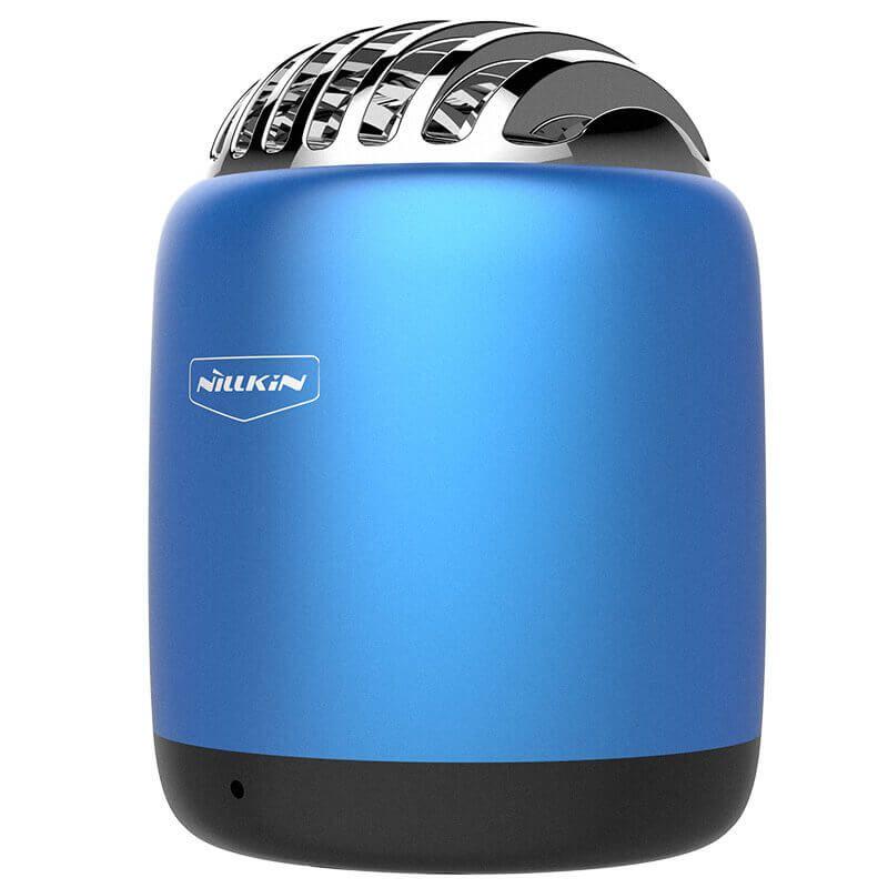 Nillkin Bullet Mini Wireless Speaker (19)