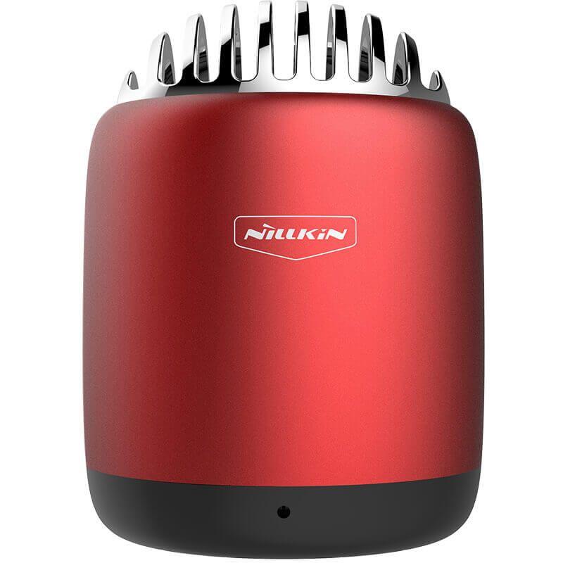 Nillkin Bullet Mini Wireless Speaker (3)
