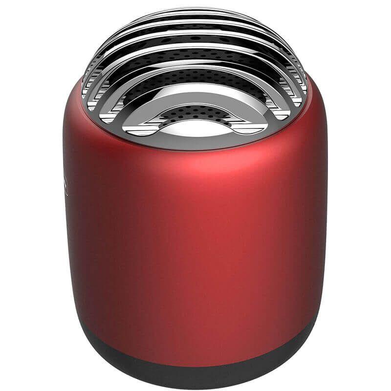 Nillkin Bullet Mini Wireless Speaker (4)
