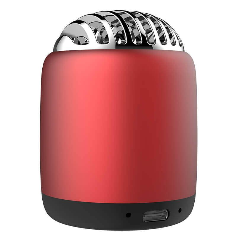 Nillkin Bullet Mini Wireless Speaker (6)
