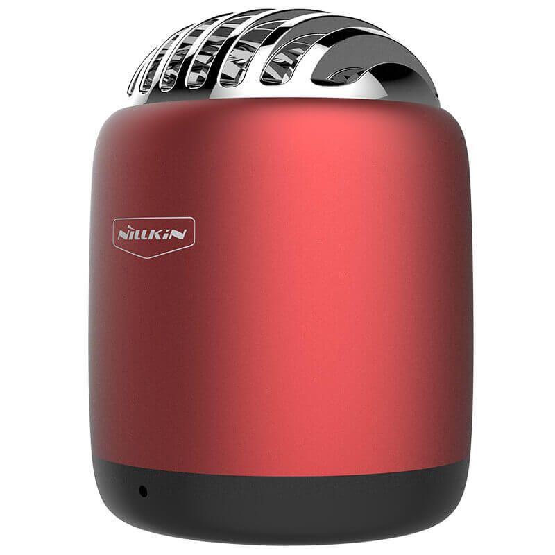 Nillkin Bullet Mini Wireless Speaker (7)