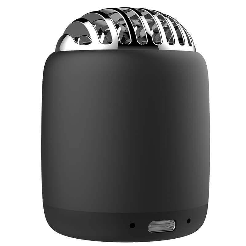 Nillkin Bullet Mini Wireless Speaker (8)
