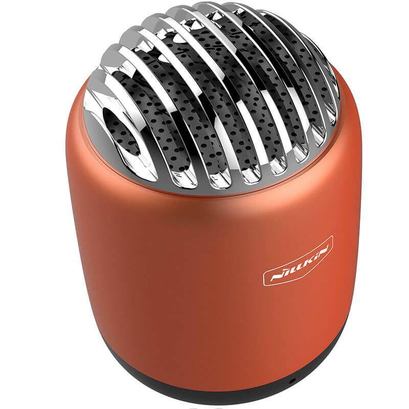 Nillkin Bullet Mini Wireless Speaker (9)