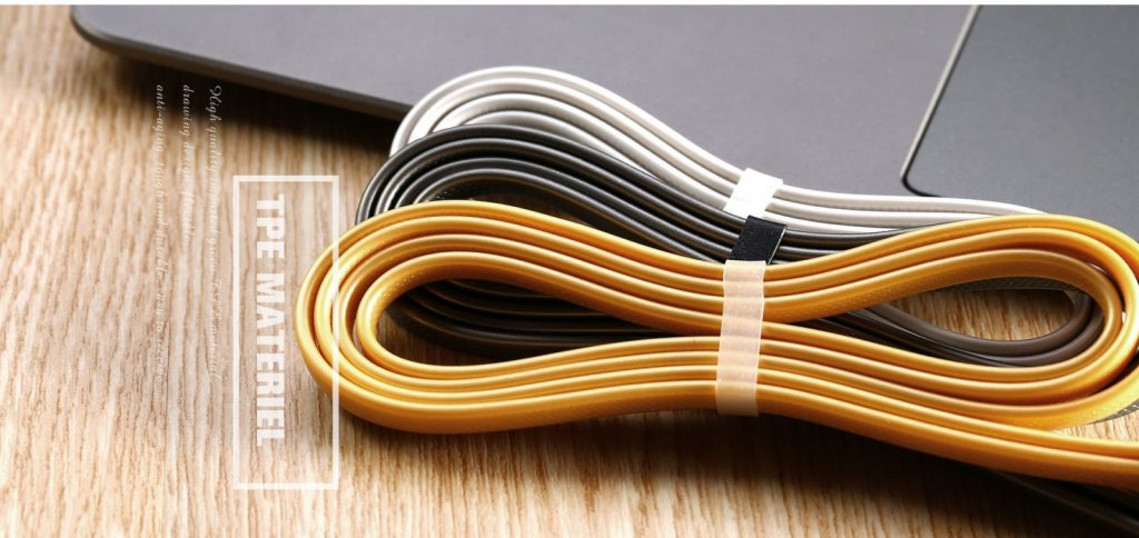 Remax Rc 090a Type C Data Cable (11)