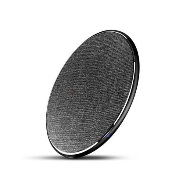 Rock W13 Qi Wireless Charger 10w 7 5w (5)