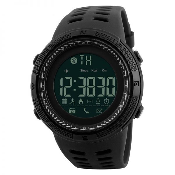 Skmei 1250 Sports Smart Digital Watch (7)