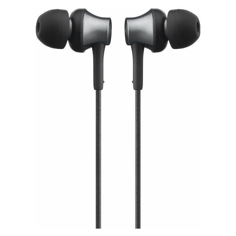 Sony Ex650ap In Ear Headphones (2)
