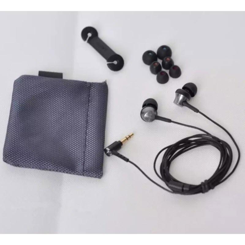 Sony Ex650ap In Ear Headphones (7)