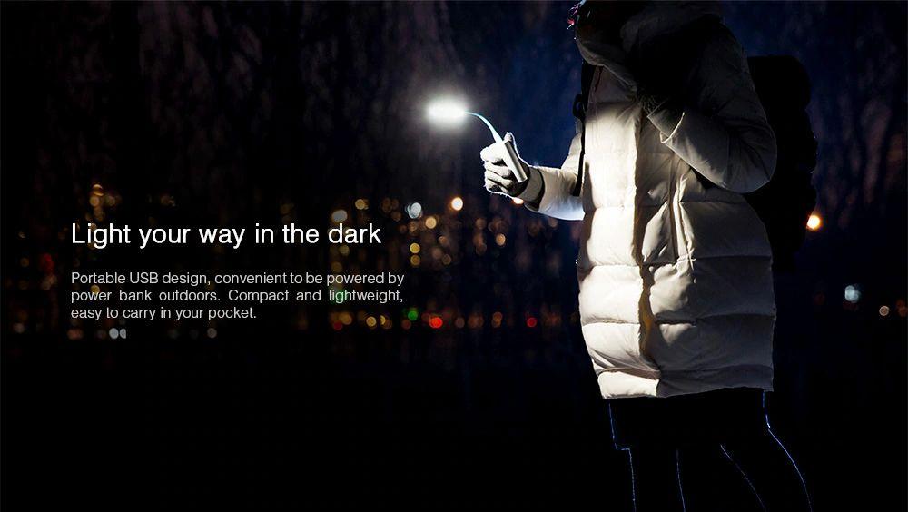 Xiaomi Led Light Enhanced Version With Usb (1)