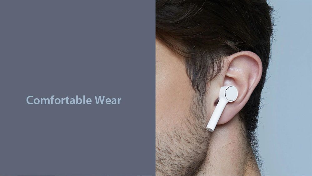 Xiaomi Mi Airdots Pro Tws Bluetooth Earphones (2)