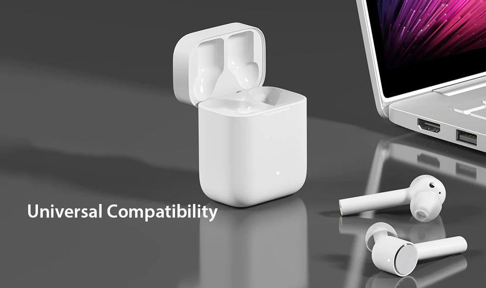Xiaomi Mi Airdots Pro Tws Bluetooth Earphones (3)