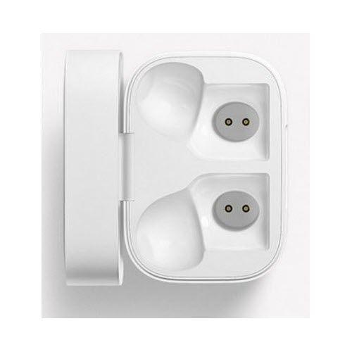 Xiaomi Mi Airdots Pro Tws Bluetooth Earphones (4)