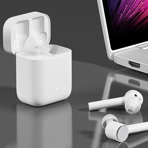 Xiaomi Mi Airdots Pro Tws Bluetooth Earphones (6)