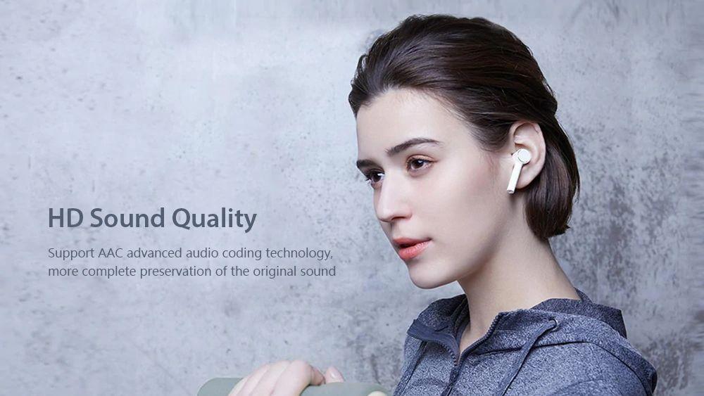 Xiaomi Mi Airdots Pro Tws Bluetooth Earphones (7)