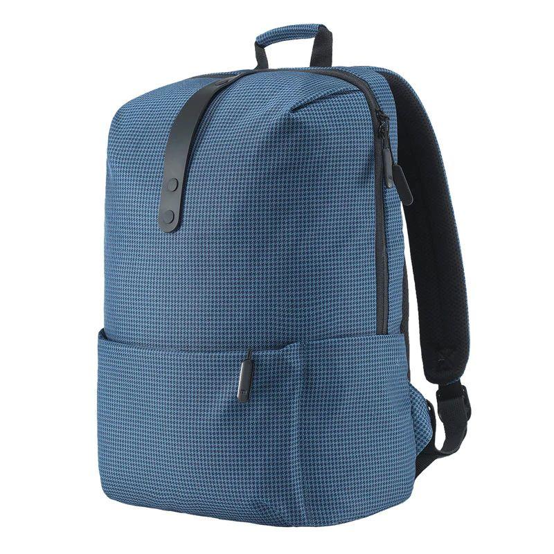 Xiaomi Mi Casual Backpack 19l (1)