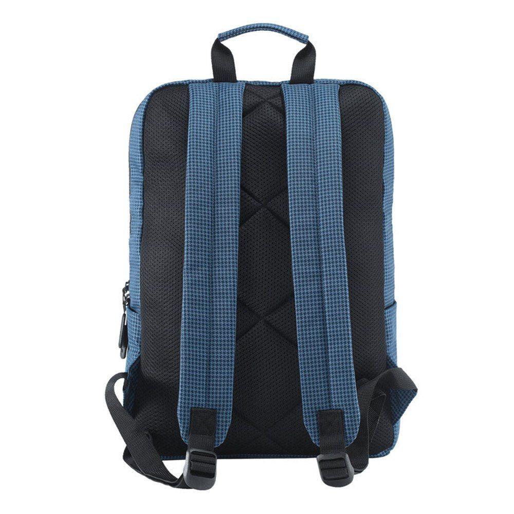 Xiaomi Mi Casual Backpack 19l (15)