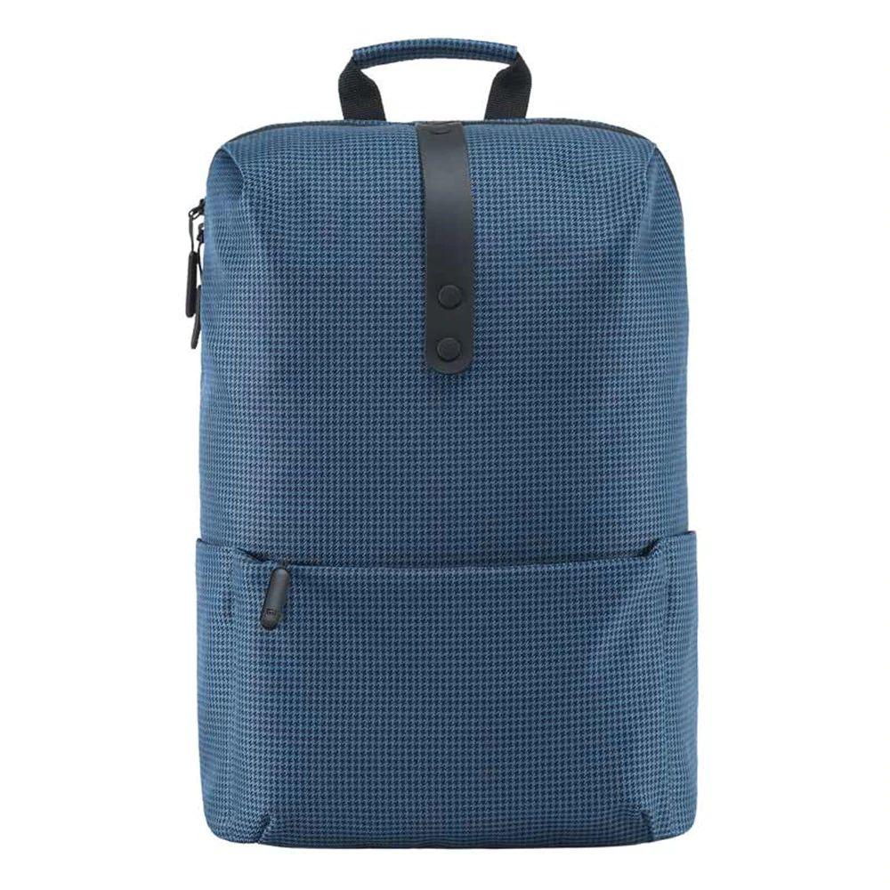 Xiaomi Mi Casual Backpack 19l (18)