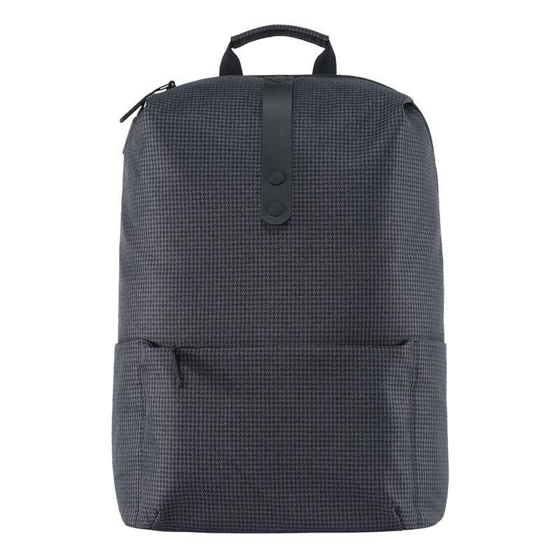Xiaomi Mi Casual Backpack 19l (19)