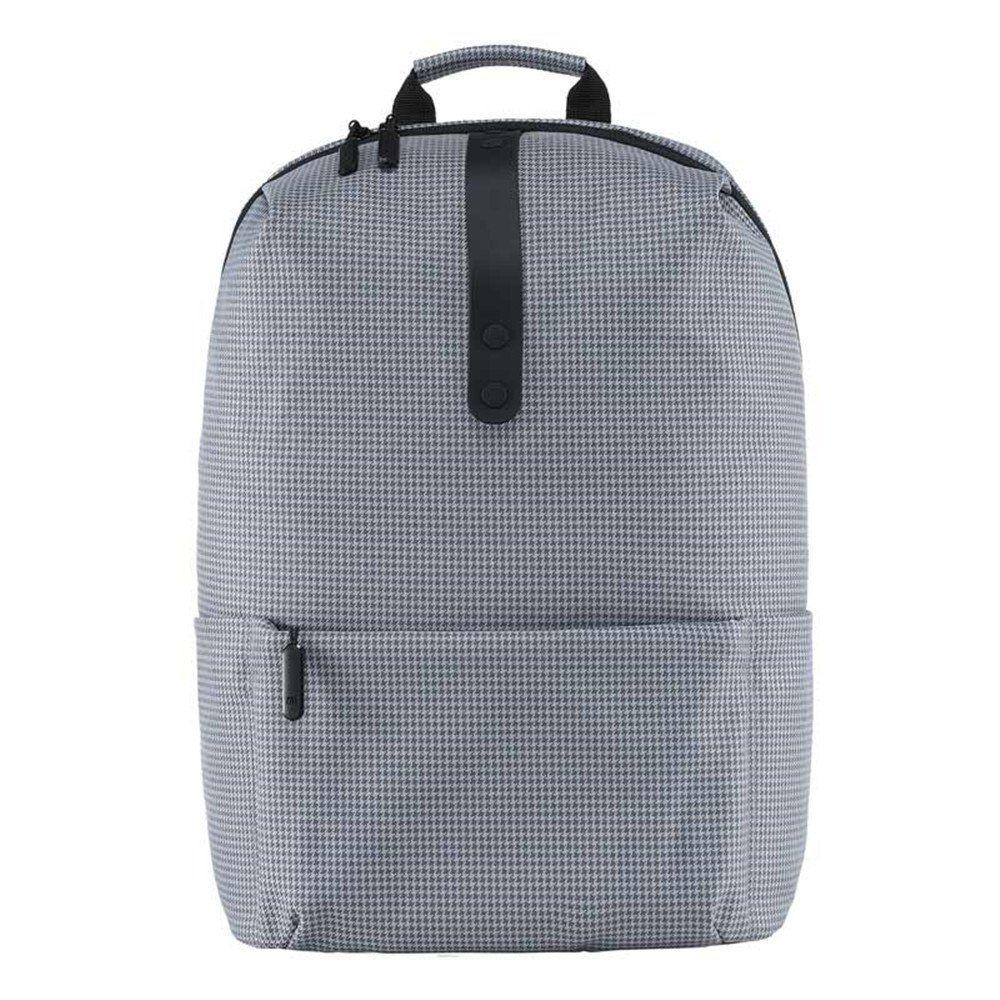 Xiaomi Mi Casual Backpack 19l (21)