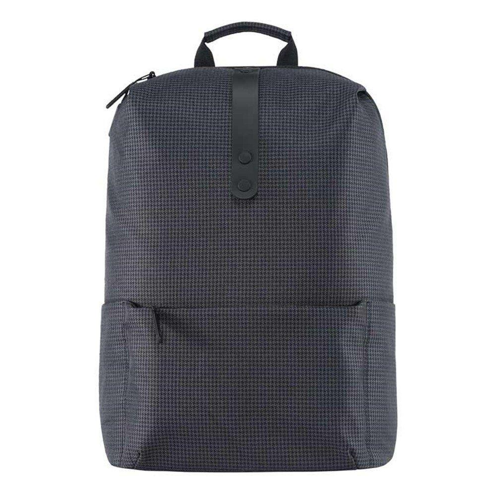Xiaomi Mi Casual Backpack 19l (23)
