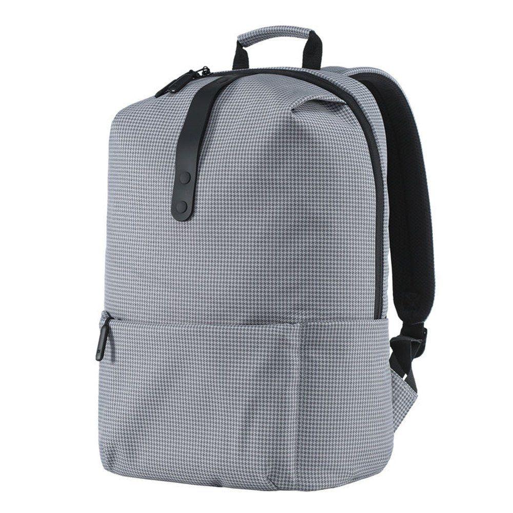 Xiaomi Mi Casual Backpack 19l (24)