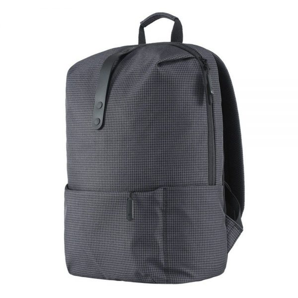 Xiaomi Mi Casual Backpack 19l (6)1