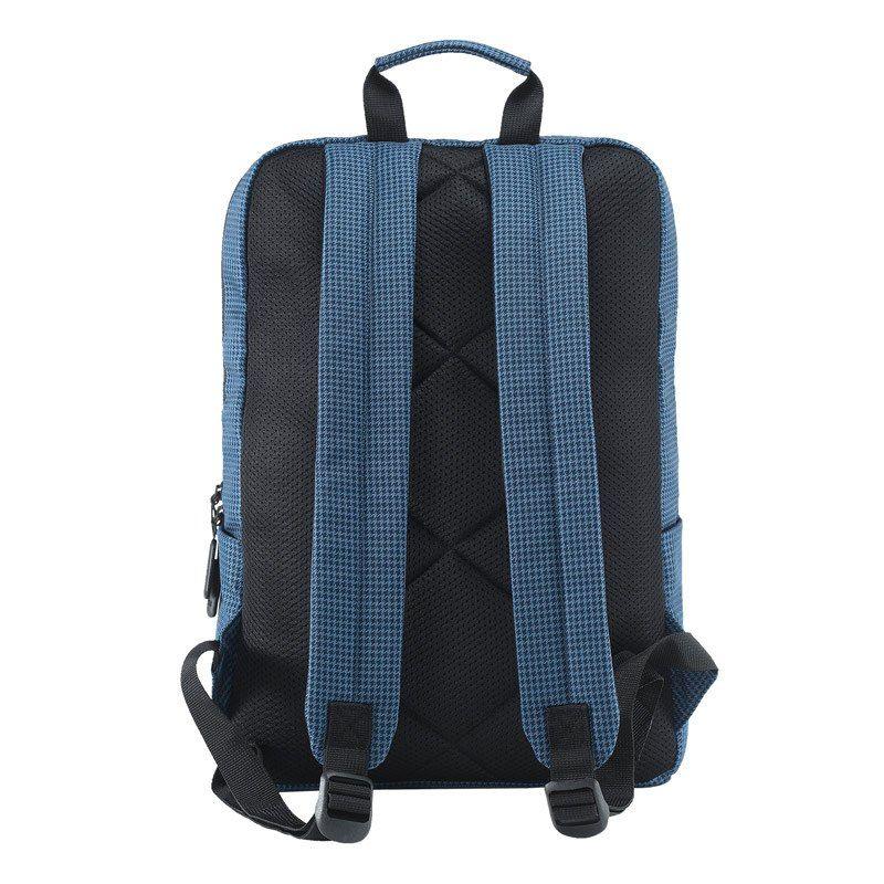 Xiaomi Mi Casual Backpack 19l (8)
