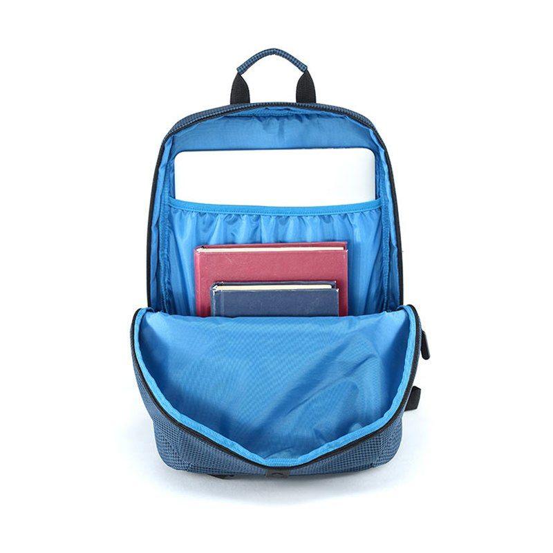 Xiaomi Mi Casual Backpack 19l (9)
