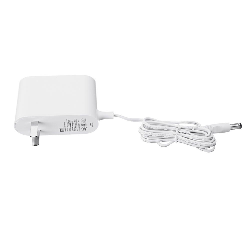 Xiaomi Mi Wifi 4 Router 1167mbps Smart 4 Antennas (3)