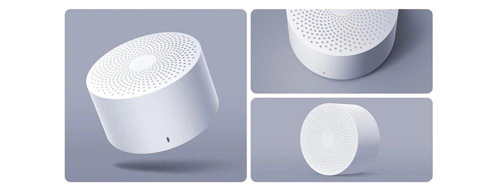 Xiaomi Xiaoai Portable Bluetooth Speaker (10)