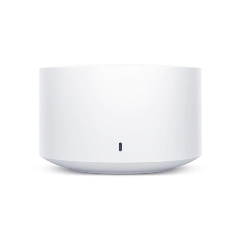 Xiaomi Xiaoai Portable Bluetooth Speaker (3)