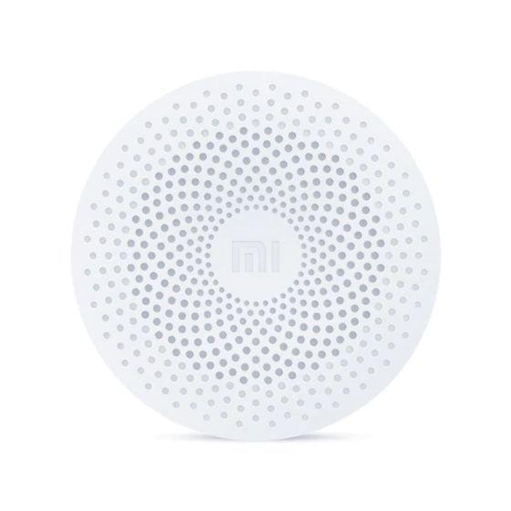 Xiaomi Xiaoai Portable Bluetooth Speaker (4)