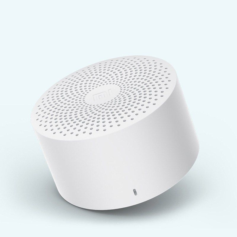 Xiaomi Xiaoai Portable Bluetooth Speaker (5)