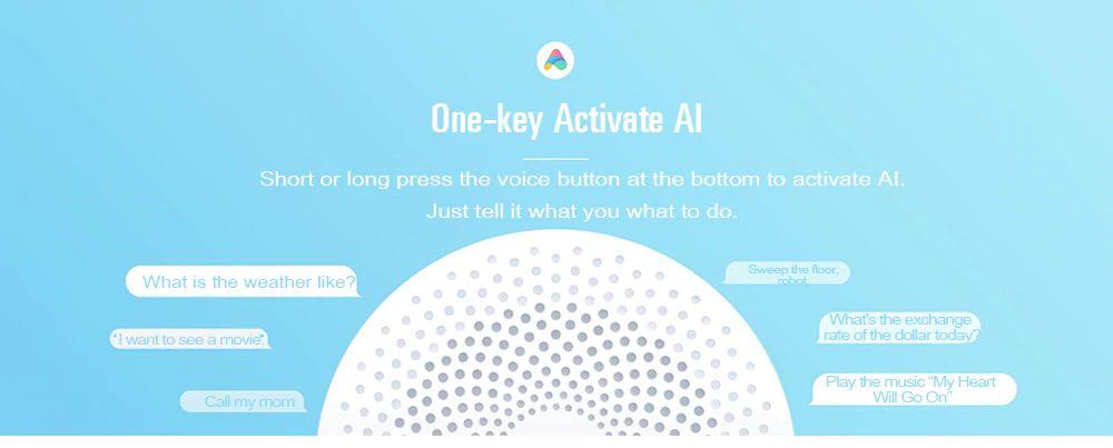 Xiaomi Xiaoai Portable Bluetooth Speaker (9)