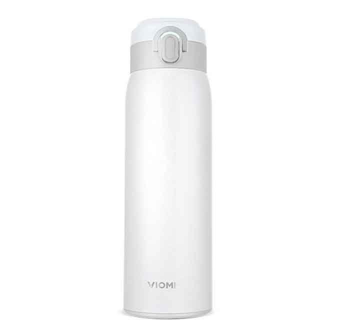 0124781 Xiaomi Mi Viomi Stainless Steel Vacuum Cup 460ml