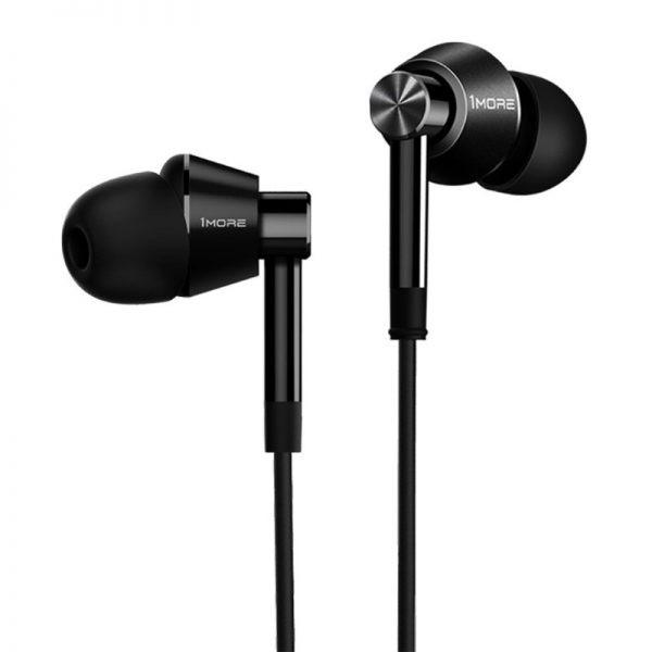 1more Dual Driver In Ear Headphones E1017 (1)