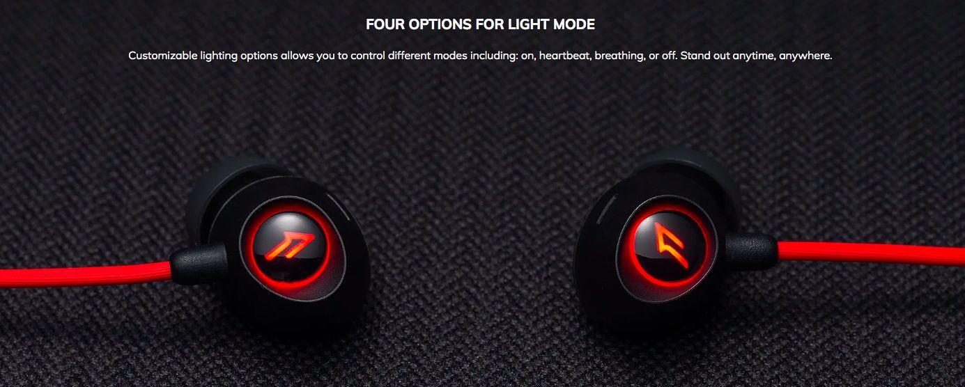 1more E1020bt Spearhead Vr In Ear Gaming Earphone (6)